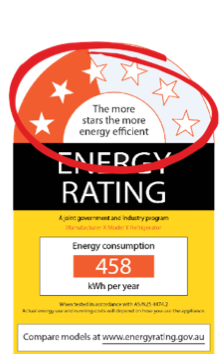 EnergyStarRating1