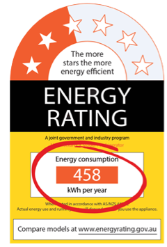 EnergyStarRating3